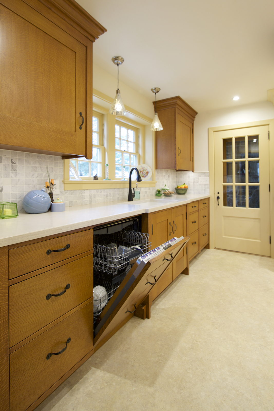 Kitchen_Cabinets_New_Holland_Lancaster_PA_Woodworking ...